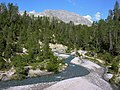 Swiss National Park 023.JPG