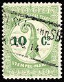 Switzerland Basel 1899 revenue 10c - 4A (2).jpg