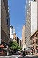 Sydney (AU), George Street -- 2019 -- 3573.jpg