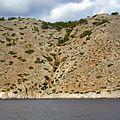 Symi - panoramio (18).jpg