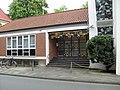 Synagoge Muenster.jpg