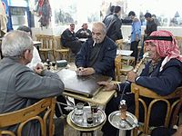 Syria.Damascus.CoffeeHouse.01.jpg