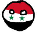 Syriaball.PNG