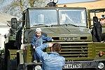 Syrian fracture in Veliky Novgorod 07.jpg