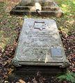 Szczecin Cmentarz Centralny nagrobek Hugo Lemcke.jpg