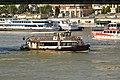 Szent Kristóf ship Budapest 2017 03.jpg