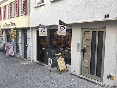 Tübingen-Padeffke-Neckargasse-6.jpg