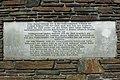 Türkenstein in Hadersdorf - Inschrift I.jpg