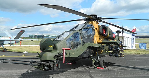 T-129-1001-FAR14-3651