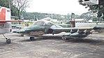 T-37 RTAF.jpg