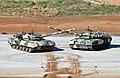 T-80U - TankBiathlon2013-19.jpg