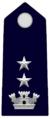TCOL.GendarmeriaPontificia.png