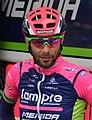 TDF2016 Stage2 Matteo Bono (cropped).jpg