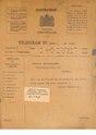 TDKGM 01.109 Koleksi dari Perpustakaan Museum Tamansiswa Dewantara Kirti Griya.pdf