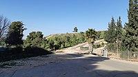 TEL EL KHUWEILFE - view from south.jpg