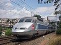 TGV ATLANTIQUE (5943743172).jpg