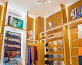 THE BIGGEST CASHMERE STORE IN THE WORLD5.jpg