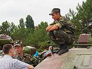 TIraspol Transnistria (13954559507)