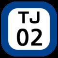 TJ-02.png