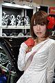 TOKYO AUTO SALON 2014 with NAPAC 072 (11928992246).jpg