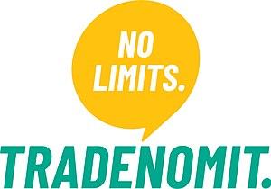 Tradenomi Liitto