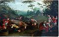 TRAVaux champêtres et saison Automne atelier Bassano 01700.jpg