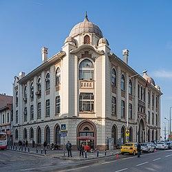 TR Izmir asv2020-02 img10 Stock Exchange Palace.jpg