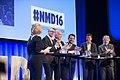 TV toppmøte - NMD 2016 (26968828365).jpg