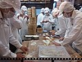 TW Taiwan 鼎泰豐 Din Tai Fung restaurant dinner August 2019 SSG 02.jpg