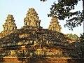 Ta Keo temple.jpeg