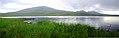 Tabatskuri Lake and Abuli-Samsari Range.jpg