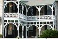 Tabby House, Fernandina Beach, FL, US (07).jpg