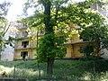 Tabi laktanya lakóház - 1es blokk - panoramio.jpg