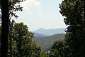 Table Rock view from Little Switzerland.jpg