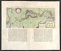 Tabvla Bergarum ad Zomam Stenbergæ… - Atlas Maior, vol 4, map 63 - Joan Blaeu, 1667 - BL 114.h(star).4.(63).jpg