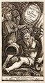 Tacitus-Justus-Lipsius-Hugo-de-Groot-Tacitus MG 0269.tif