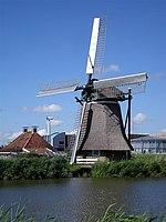 Tadema's molen Bolsward 19.JPG