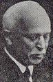 Tadeusz Milobedzki.jpg