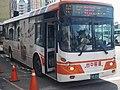 Taichung Bus FAE-036 20130717.jpg