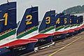 Tails - Frecce Tricolori 01 (14521159058).jpg