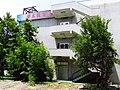 Taipei City Labor Education Hall 20100828a.jpg