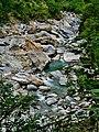 Taiwan Taroko-Schlucht Shakadang Trail 16.jpg