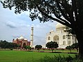 Taj - From a different angle.jpg