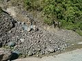 Talaingod-San Fernando Road - panoramio (89).jpg