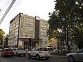 Talca, hoteleco (16016746453).jpg
