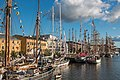 Tall Ships Race Ships - Turku - Finland-24 (36263808296).jpg