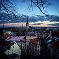 Tallinn 2016 - -i---i- (30851076254).jpg