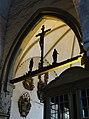 Tallinn Cathedral of Saint Mary Interior 04.jpg