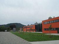 Talwiesenhalle Rielasingen.JPG