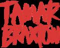 Tamar-Braxton logo 2013.png
